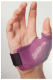 Hand-based-CMC-Orthosis