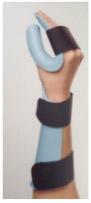 Resting-Orthosis